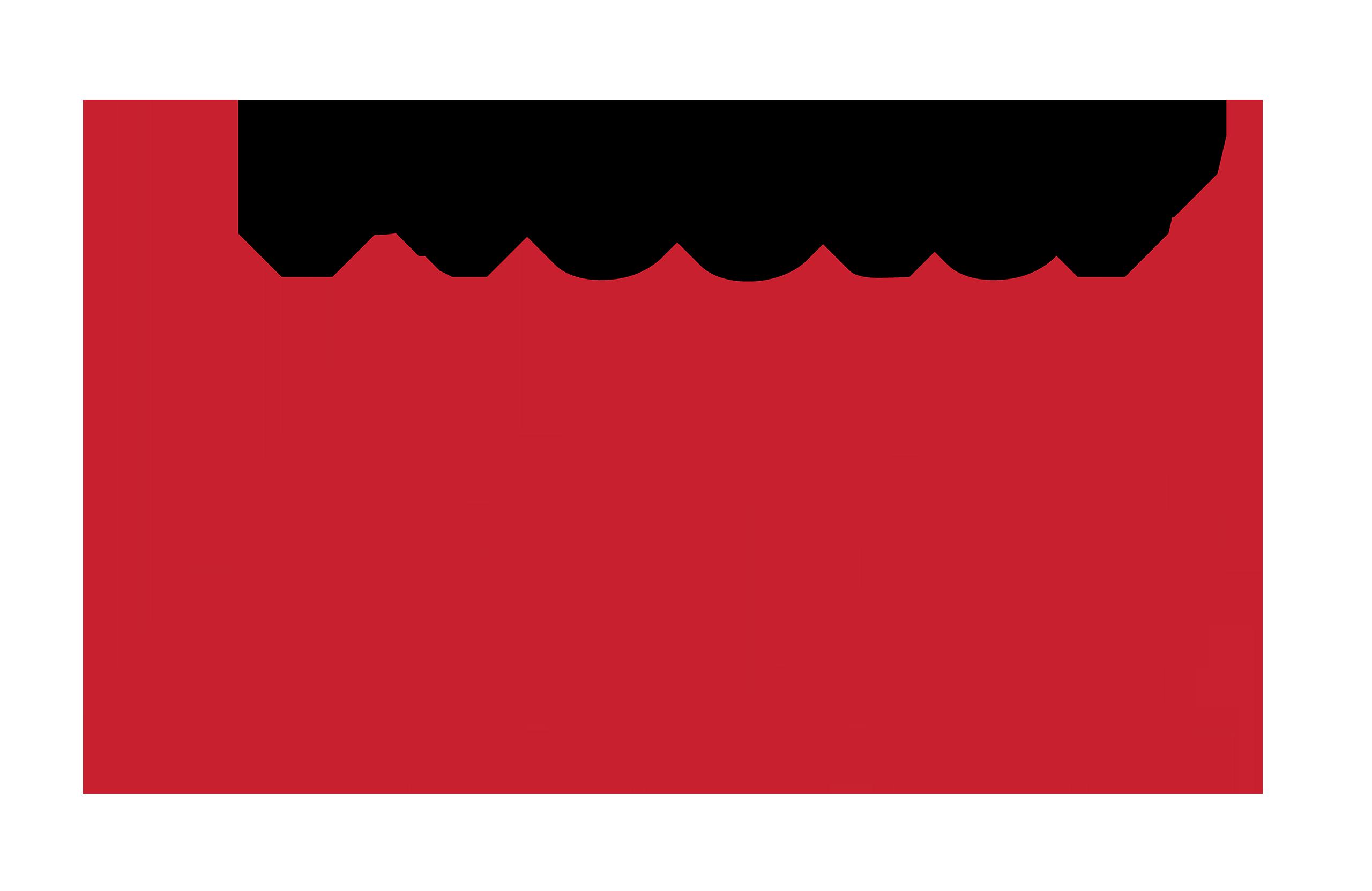 Proctor_Ace_Logo_Stacked_Digital_96