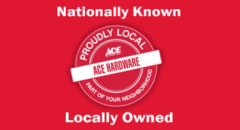 Welcome - Proctor Ace Hardware -Jacksonville, Beaches