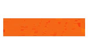 Stihl_Logo300