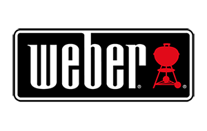 Weberlogo300