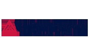benjamin-moore-logo300