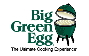 biggreenegglogo300
