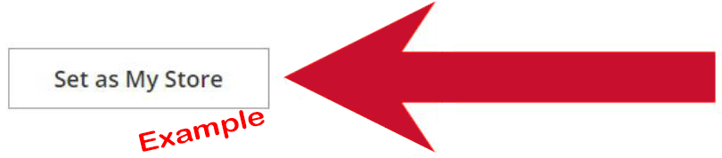Arrow_Only_F
