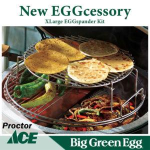 BGE_Eggspander