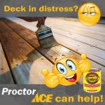 Deck_In_Distress