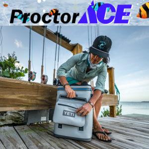 Yeti Cooler Jacksonville Florida