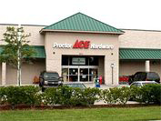 Proctor Ace Hardware Store Ponte Vedra Beach, Florida