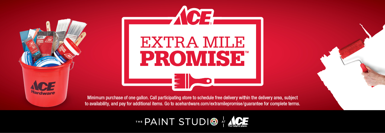 Extra-mile-promise