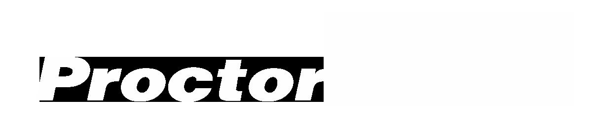 PA_Logo_1200_400_Horizontal_All_White