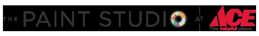 Paint_Studio_And_Ace_Logo