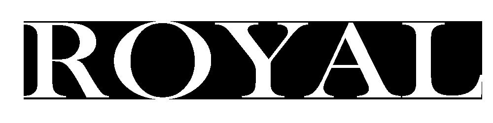 Royal_Fake_Logo