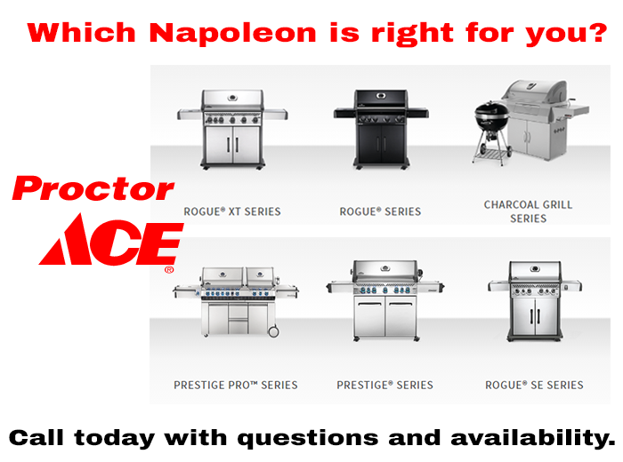 Which_Napoleion_Is_Right_For_You