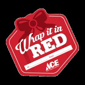 wrap_it_in_red_d