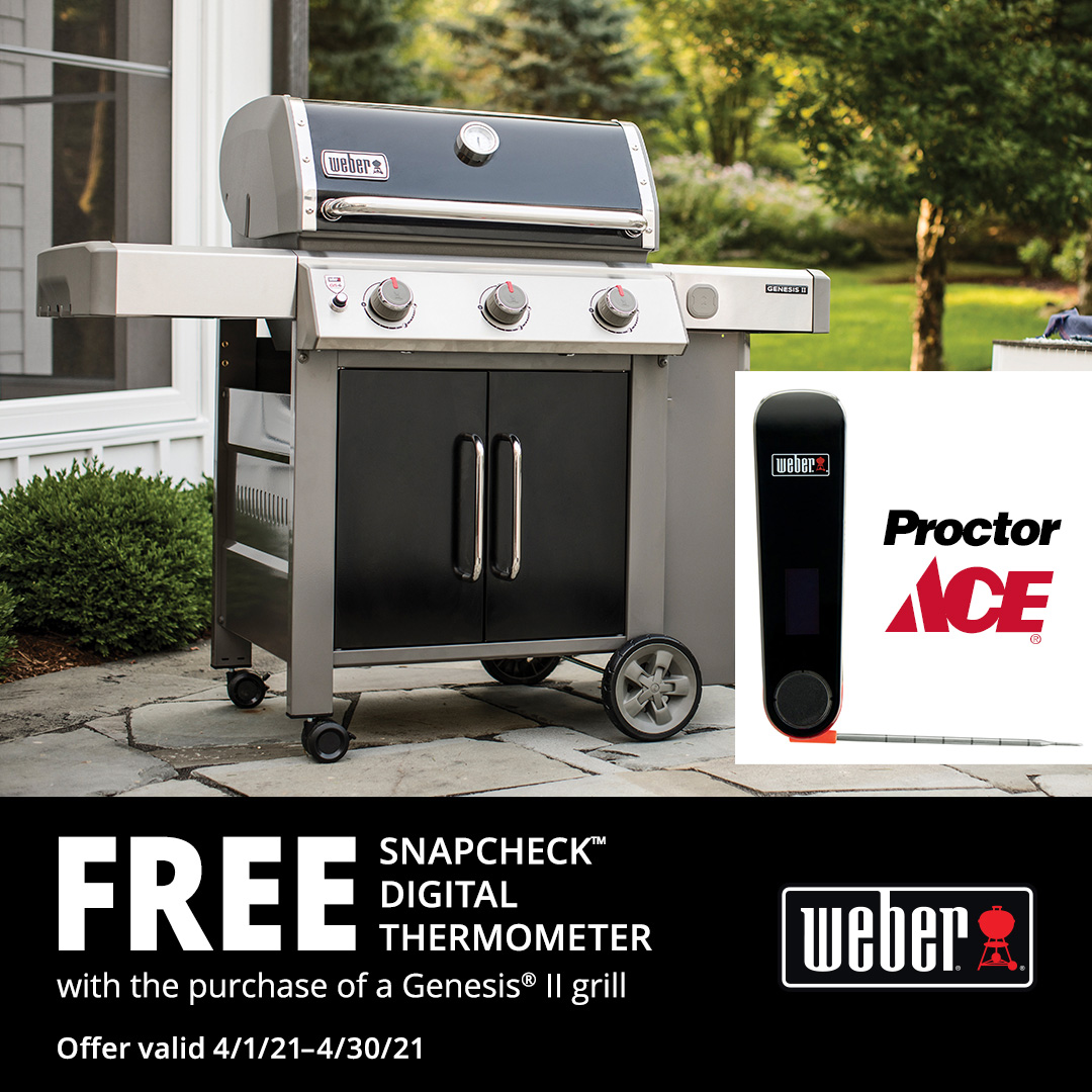 free_weber_thermometer